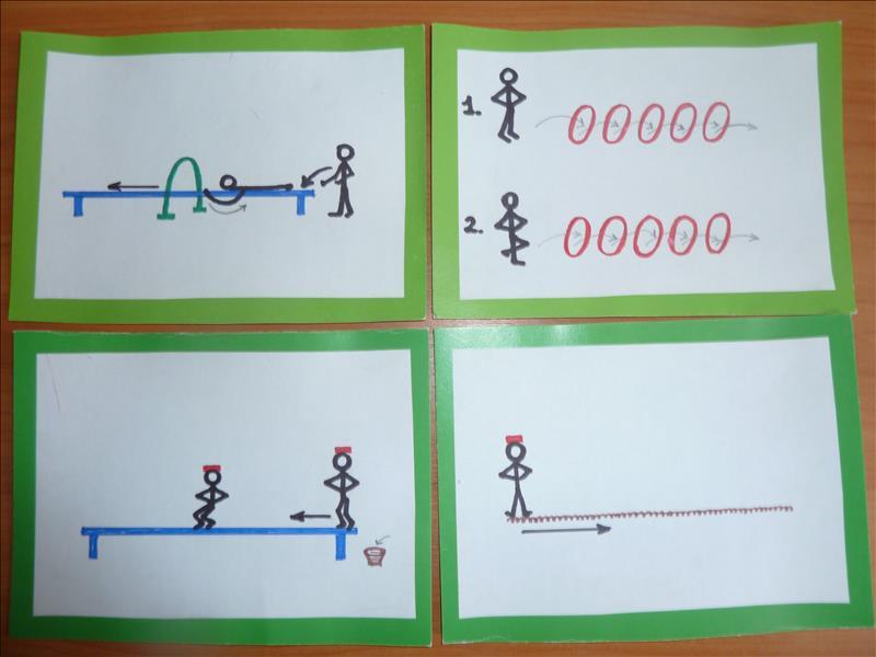 игры для детей онлаин от4