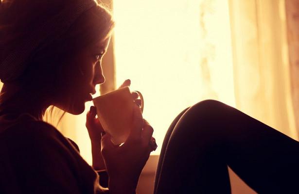 8утренних привычек, которые разрушают вашдень