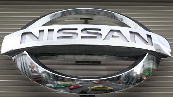 Nissan анонсировал рекордно эффективный мотор
