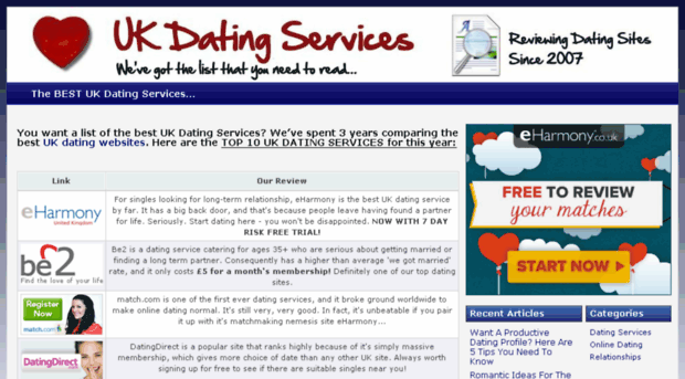 Dating websites for adventists only