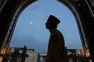 СудвМалайзии разрешил христианам использовать слово «Аллах»