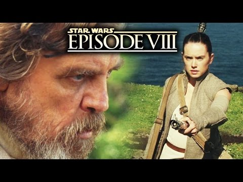 Watch Star Wars: Episode IV - A New Hope 1977 full movie