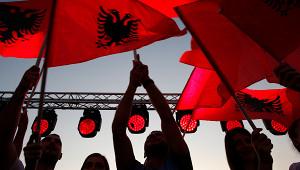 Посольство России вАлбании отреагировало навысылку дипломата
