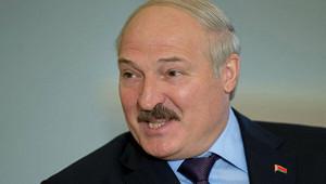 Лукашенко готов поставлять сахар вРоссию