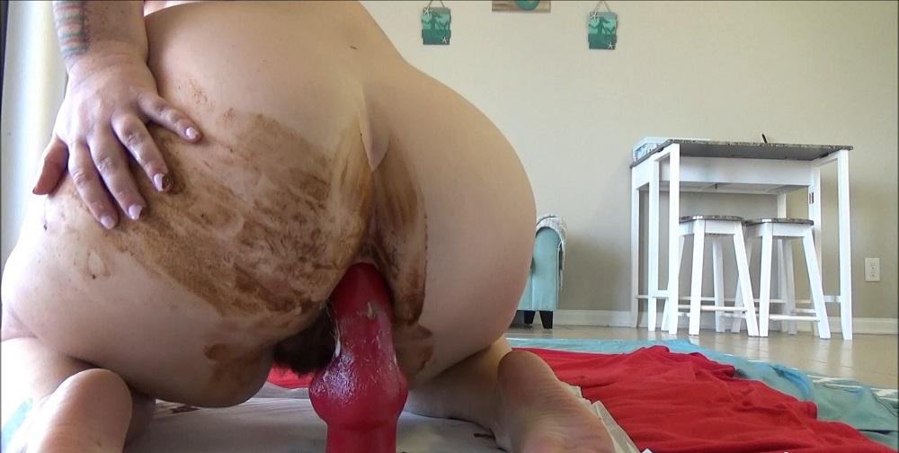 Inasaine fisting mature porn
