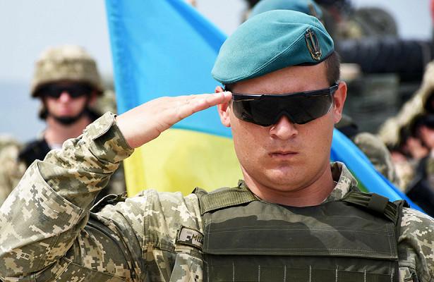 Стрелков предупредил оподготовке Киевом зачистки Донбасса
