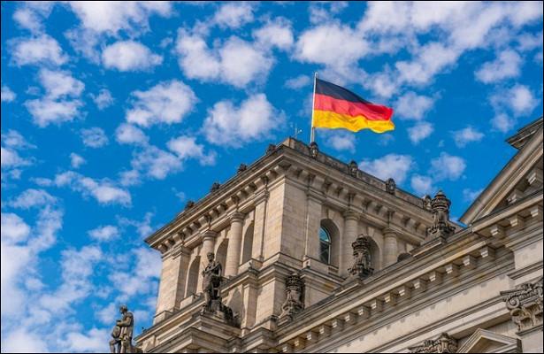 ВГермании подвергли критике новые санкции ЕСпротив России