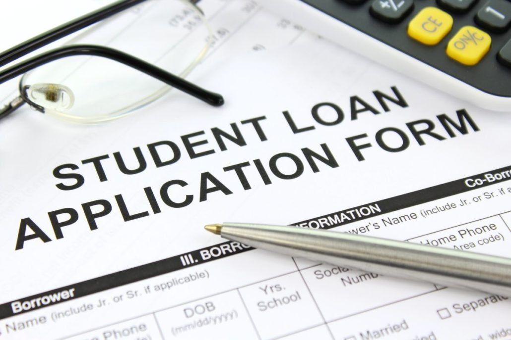 Detroit student loan forgiveness