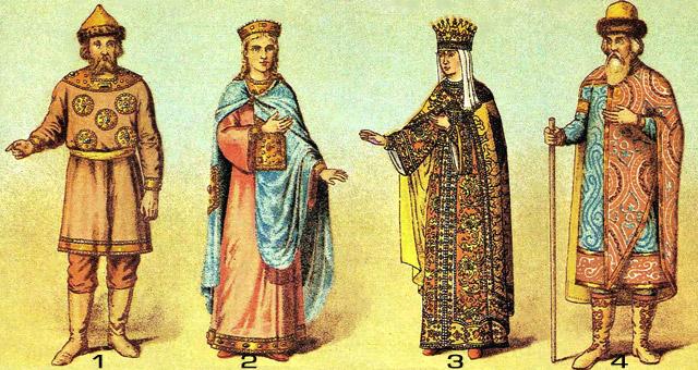 женская одежда большие размеры красноярск