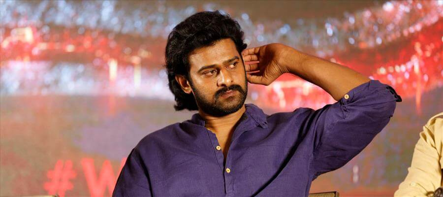 Prabhas movies updates for yahoo