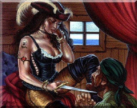 Порно видео русское красивая госпожа и ее раб