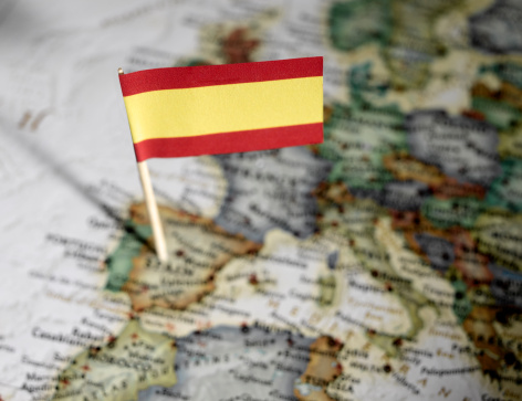 Виза испании собственник недвижимости