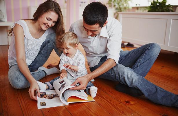 Четыре принципа воспитания детей отсоветского педагога Симона Соловейчика