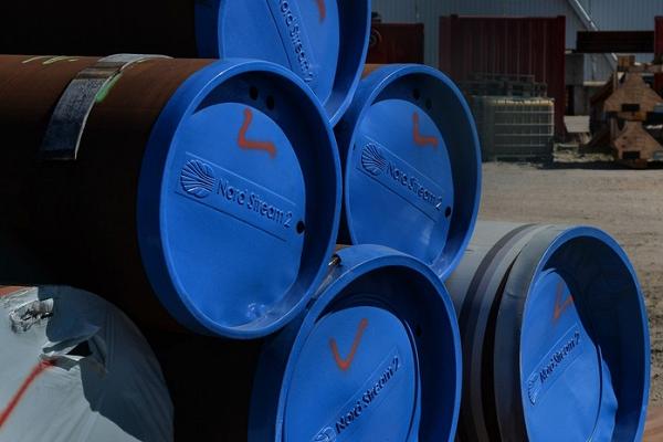 Ценам нароссийскую нефть предсказали обвал