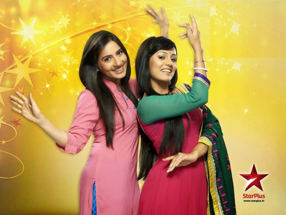 Featured TV Shows - Bollywoodlifecom