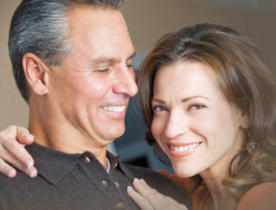 Tips for Older Guys Dating Younger Women - YouTube
