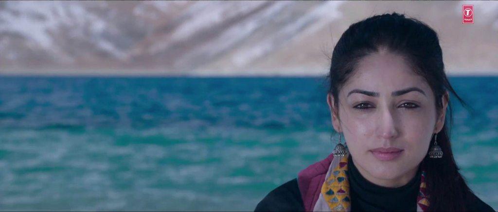 Sanam Re 2016 Hindi Movie - Video Dailymotion