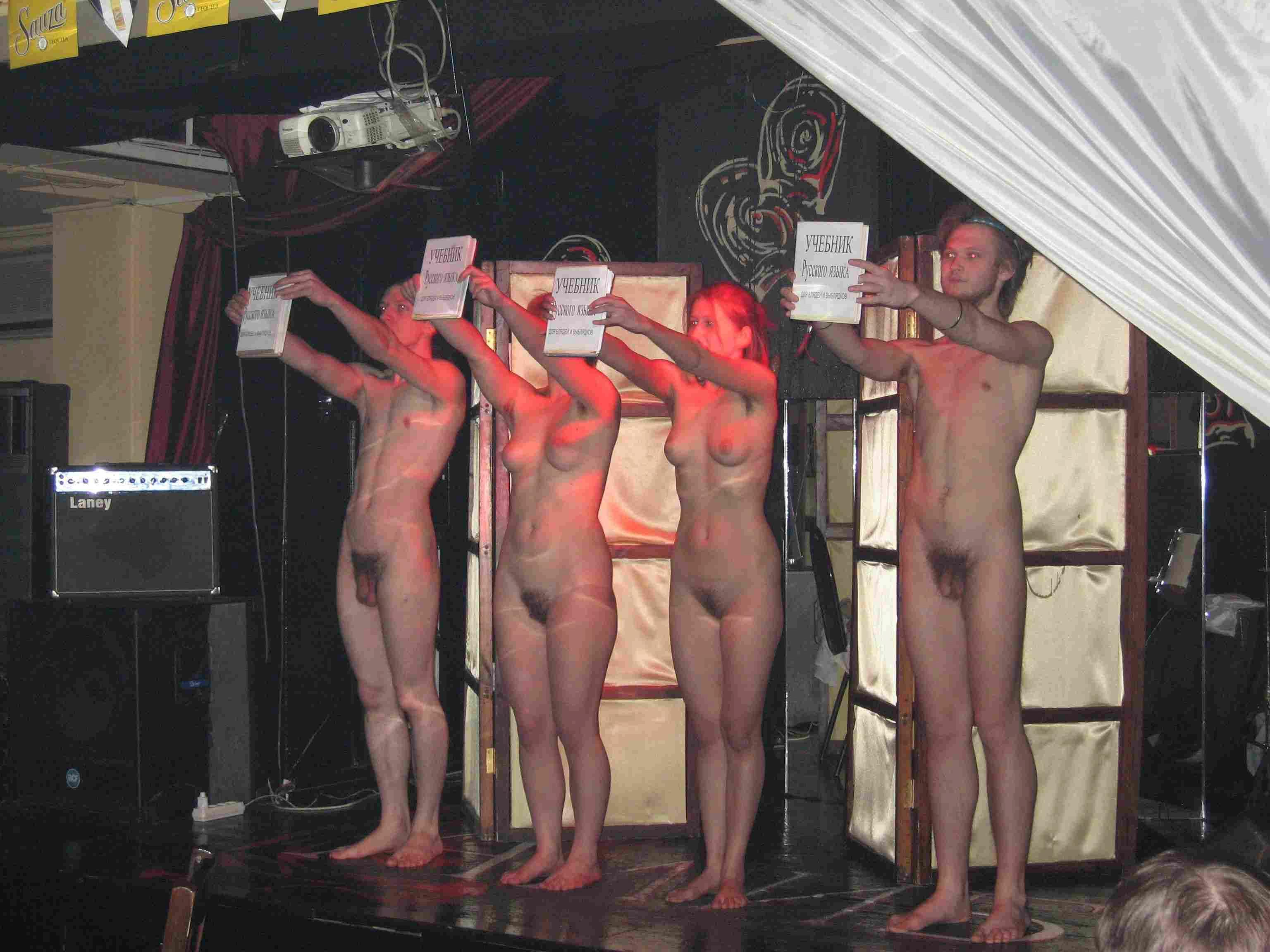 Порно без запрета смотреть  Смотреть порно онлайн на