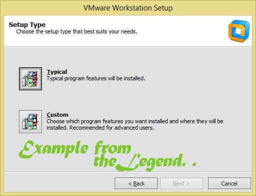 Install VMware 10 Workstation Cracked + Serial Key - YouTube
