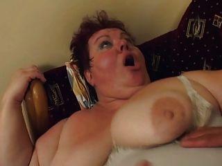 Bondage her noose noose