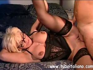 Free hardcore mature women