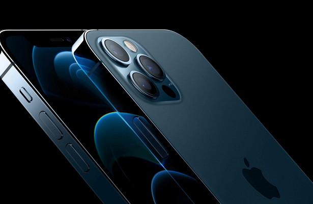 iPhone 12илисбережения: портал «Рамблер» и«Сбербанк страхование» ивыяснили, какчасто россияне готовы менять смартфоны