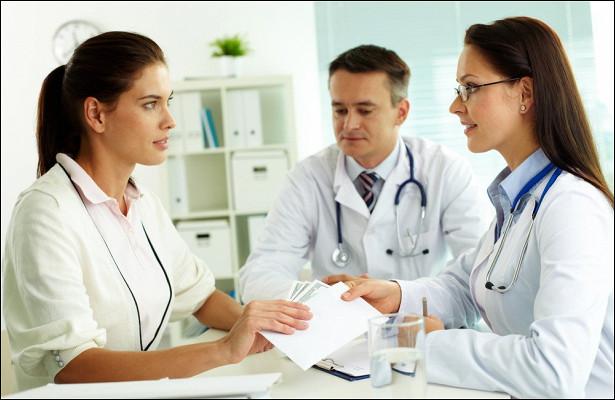 6медицинских процедур, которые недобавят здоровья