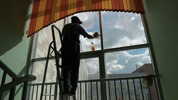 fcc28dec0733a1e28c9512b04323f05f - Какгрязные окна влияют наздоровье человека