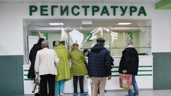 Введен новый порядок выплаты больничных