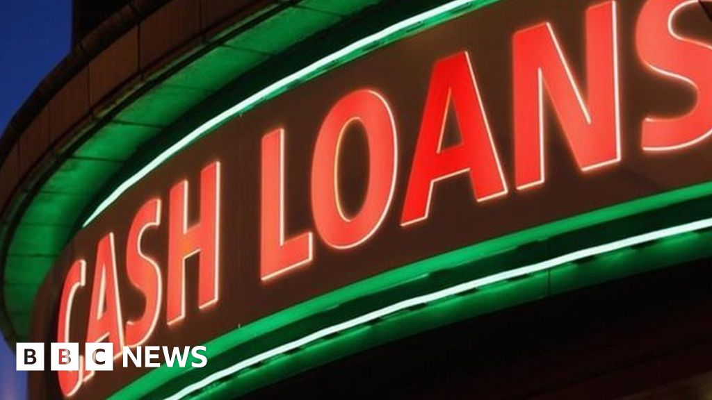Ontario payday loan complaints