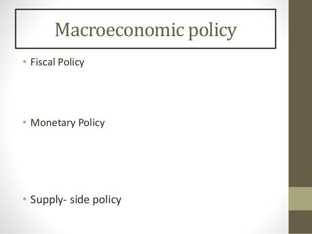Write my macroeconomic essays