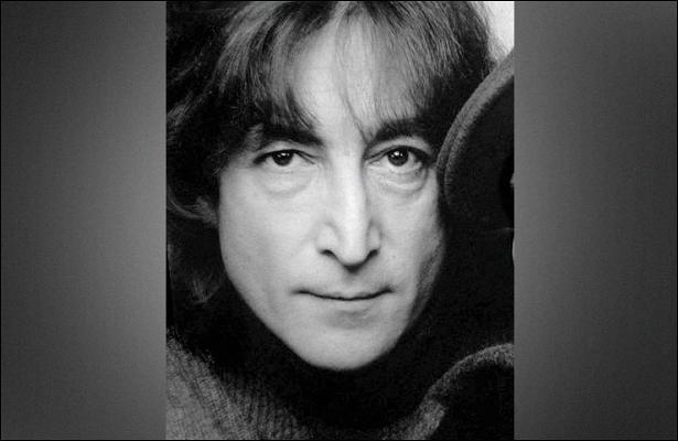 Откуда взялась теория, чтоКинг убил Леннона