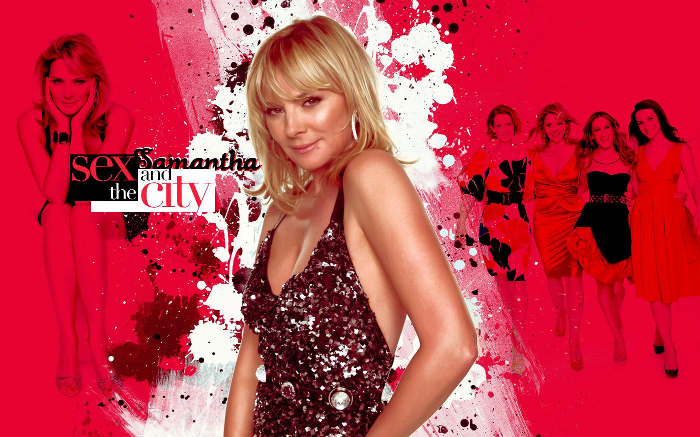 Innocent blonde fucked hard movies