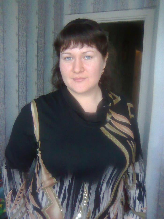 Знакомства с женщинами в абакане
