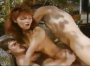 African amateur black hairy pussy