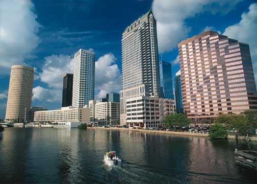 Tampa payday advance