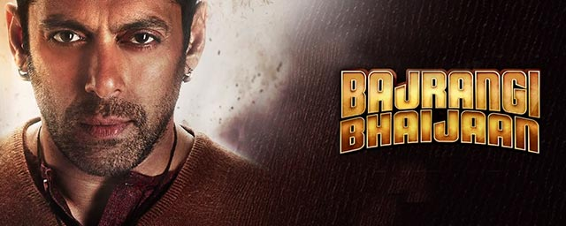 Bajrangi Bhaijaan putlocker full movies - watch Bajrangi