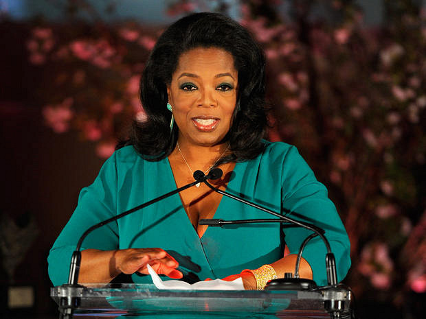 Write my oprah night essay contest