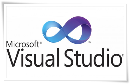 Microsoft Visual Studio 2015 With Product Keys Full