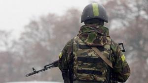 Вашингтон выделит Украине 150млндолларов наармию