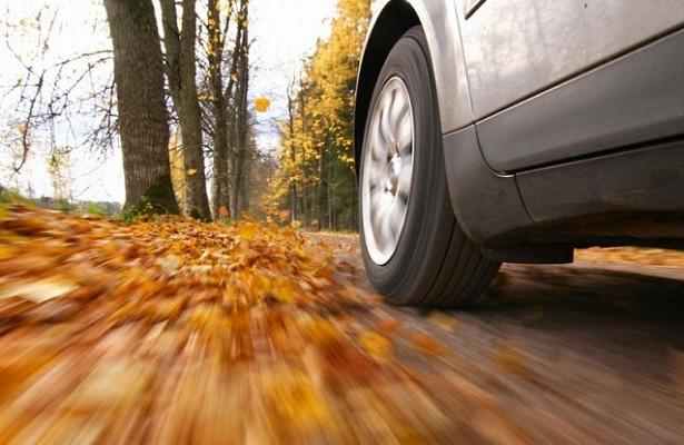 Продажи автомобилей спробегом всентябре выросли на24%