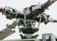 Созданием вертолета нового поколения дляНАТО займутся пять европейских стран