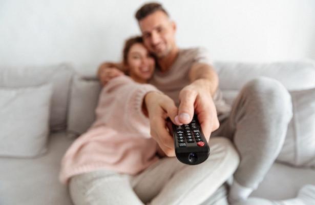 Москвичи стали активнее смотреть сериалы