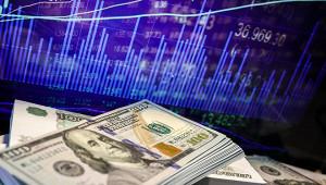 Россияне сняли свалютных счетов $28млрд