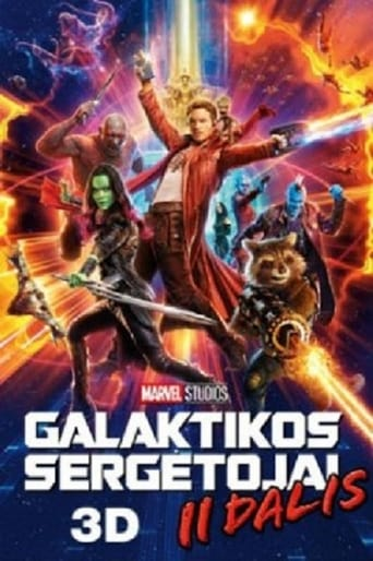Watch Guardians of the Galaxy Vol 2 Online Free On