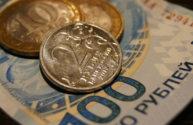 Прогноз: рубль усилится логическим потенциалом «дела Скрипаля»