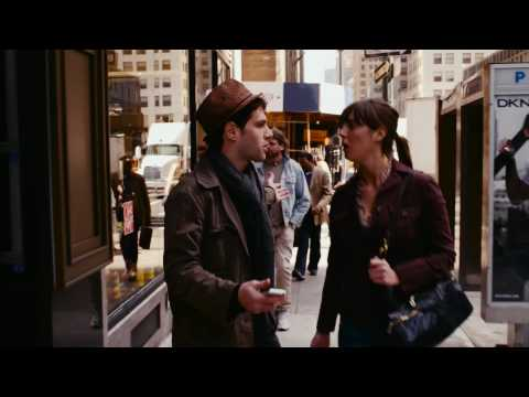 Watch Movie Online: Watch New York, I Love You