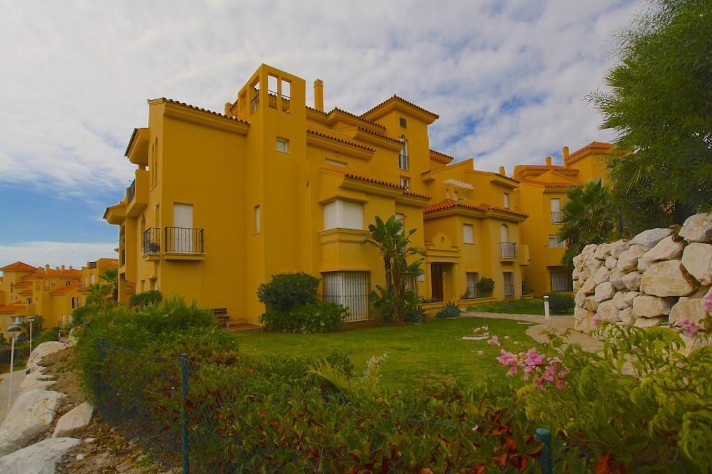 Продажа недвижимость отели испания