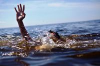 ВХолмогорском районе излагеря сбежал подросток