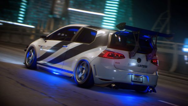 w to download nfs payback with out key full version